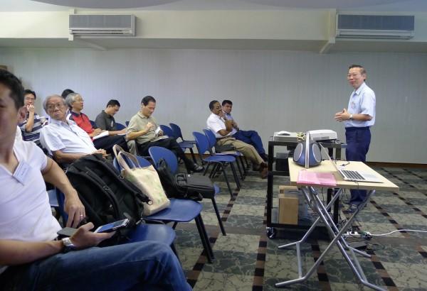 120303-MBF Talk Accountability-Mentoring (1)