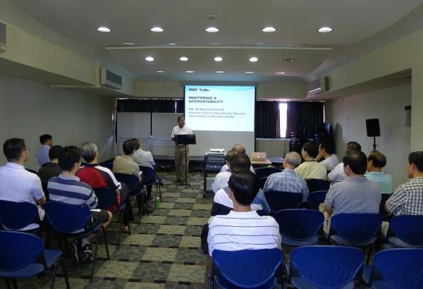 120303-MBF Talk Accountability-Mentoring (12)