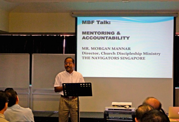 120303-MBF Talk Accountability-Mentoring (13)