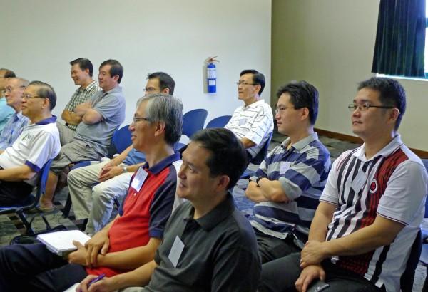 120303-MBF Talk Accountability-Mentoring (14)
