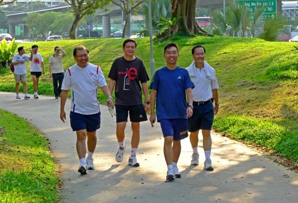 120616-Bishan-Park-Walk (10)