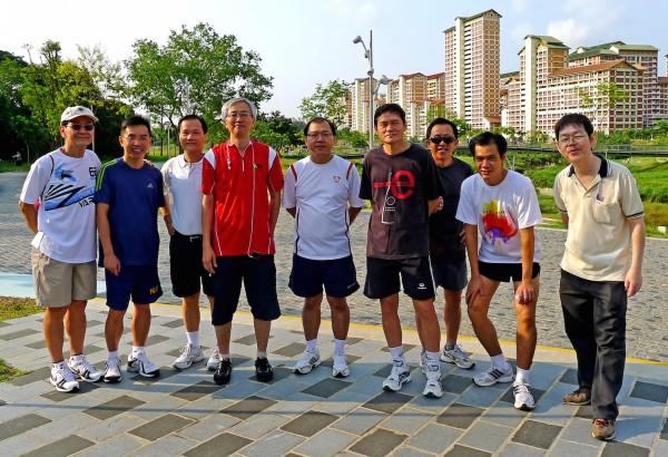 120616-Bishan-Park-Walk (16)