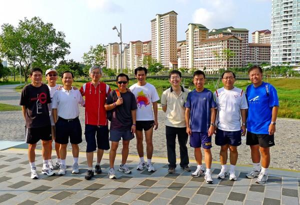 120616-Bishan-Park-Walk (18)