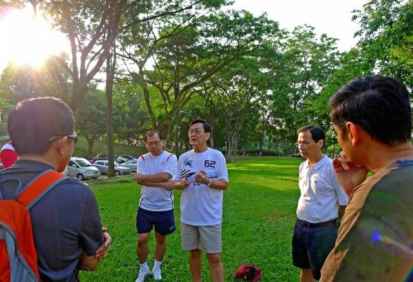 120616-Bishan-Park-Walk (7)