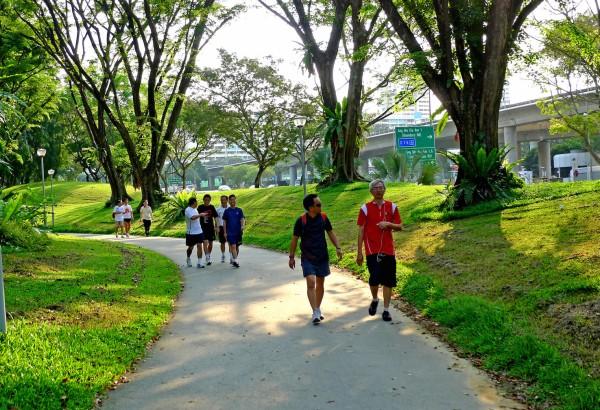 120616-Bishan-Park-Walk (8)