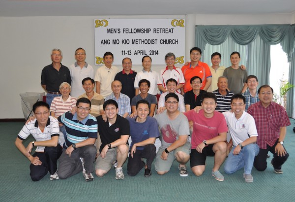140413 Men's Retreat 2014 (45)