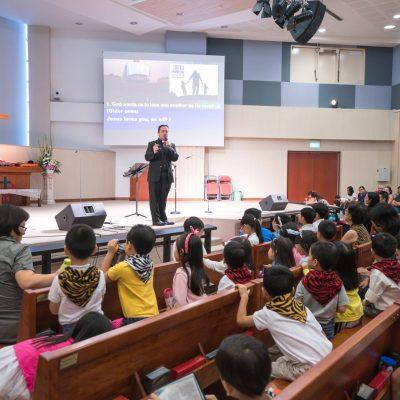 Rev Adrian Ng 30 Apr 2017