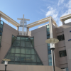 Church Building 1 for slider