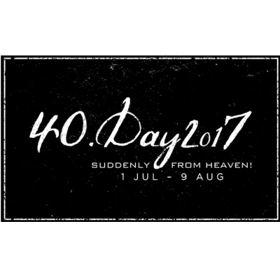 40-day-2017