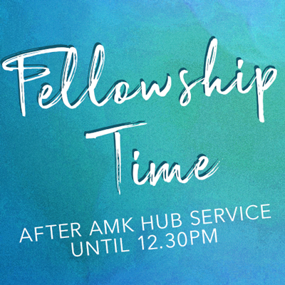 amkhub-fellowship-400x400