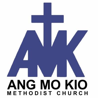AMKMC Logo (Hi Res) 1400x1400