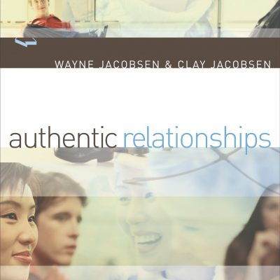 authentic-relationships