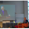 Bishop Dr Wee 2 Oct 2016