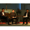 IGC Youth 2016 Sermon