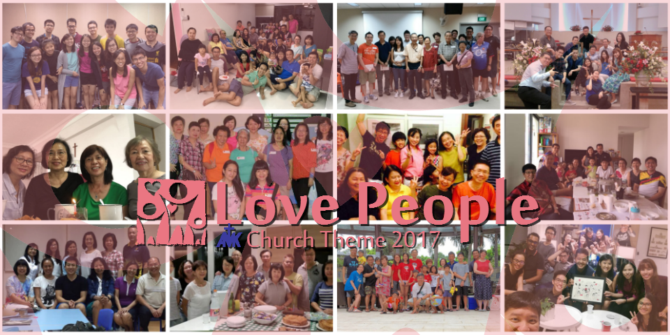 love-people-2017-banner-final