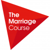 Marriage course new