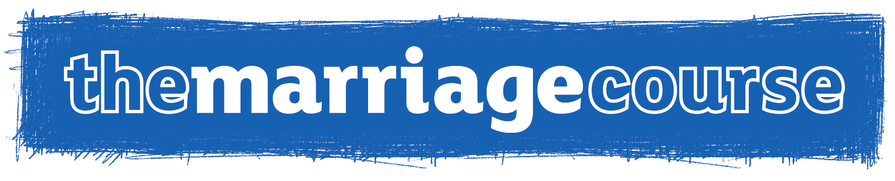 The-marriage-course-word
