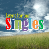 event for the singles